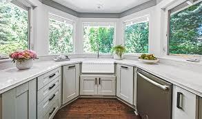 modern farm kitchen modern farmhouse little home renovations