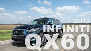 2016 infiniti qx60 2016 infiniti qx60 gender blender txgarage