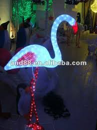 Commercial Christmas Decorations Manufacturers by Buy Commercial Christmas Decorations From Trusted Commercial