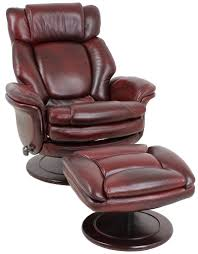 leather chair and a half with ottoman leather chair and ottoman with a half chair and a half with ottoman
