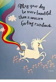 Unicorn Rainbow Meme - 25 best memes about unicorn farting rainbows unicorn farting