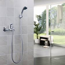 popular bath wall mounted buy cheap bath wall mounted lots from