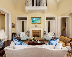 Dynamic Home Decor Houzz Blue Willow Houzz
