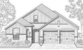 dallas dfw mls listings advanced home search dave downs