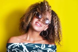 keratin treatment for african american hair inoar botohair keratin treatment is the only frizzy hair product