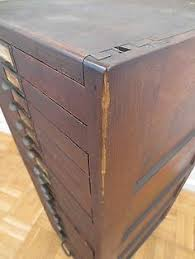 corbin cabinet lock co antique filing cabinet post office flat file corbin cabinet lock