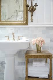french cottage bathroom renovation bathroombeautify hometalk