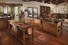 western kitchen design solvang rustic western best 25 western