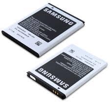samsung eb484659va standard 1500mah battery for samsung exhibit 4g