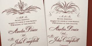 wedding invitations font cursive fonts most popular typefaces best for webfonts designmodo