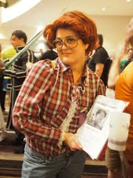 dragoncon unveils the best new u0027stranger things u0027 cosplay
