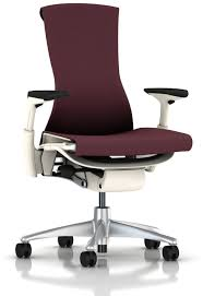 best office chairs for home and work windows central part 87