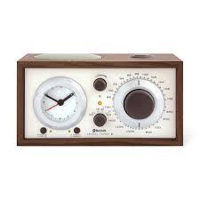 Radio Under Kitchen Cabinet Tivoli Model Three Bt Radio Moma Design Store