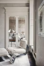 Best French Interior Design French Interior Design Ideas Style And - French interior design style