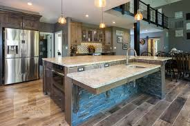 what is the best kitchen design kitchen designs for who to cook