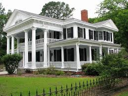 colonial revival house plans colonial style house plans pictures modern colonial style