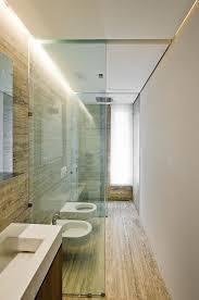 deckenbeleuchtung bad deckenbeleuchtung bad schneiden on andere auf 17 best ideas about