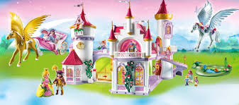 playmobil chambre b chambre chateau playmobil vendelices
