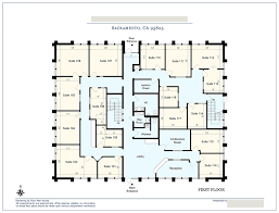 floor palns floor plan visualscommercial floor plans