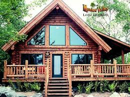 small log cabin plans with loft log home by golden eagle log homes golden eagle log logs cabin