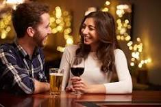 Image result for speed dating about