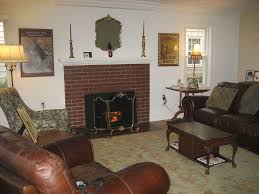 will painting over cheap wall paneling lower the value zillow