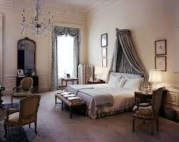 white house bedroom bedroom master bedroom white house museum how many bedrooms are