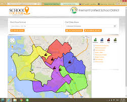 san jose school map silicon valley houses silicon valley school districts