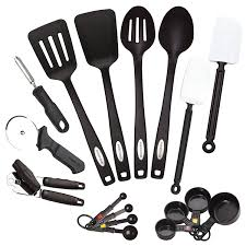kitchen tool set kitchens design