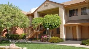 red mountain villas apartment for rent in phoenix arizona youtube