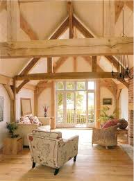 vaulted ceiling living room border oak barn interior sitting room with vaulted ceiling