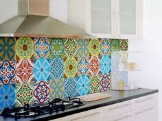 kitchen decals for backsplash tile decals set of 15 tile stickers for kitchen backsplash tiles
