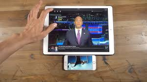 tv guide for antenna users hands on channels for ios u2013 a beautiful live local tv solution