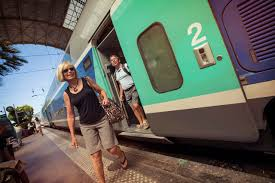 travel by train images 10 reasons to travel by train g adventures jpg