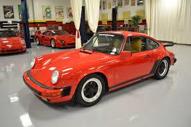 porsche 911 for sale in florida 1987 porsche 911 for sale in pinellas park fl 1185