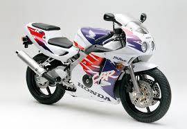 cbr new model honda cbr250rr u00271993 u201394