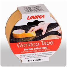 White Laminate Floor Edging Cabinet Laminate Edging Tape Laminate Floor Edging Wood Floors