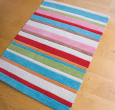 Girls Area Rugs Girls Rug As Rug Runners Simple Contemporary Area Rugs Wuqiang Co