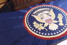 oval office carpet carpet vidalondon