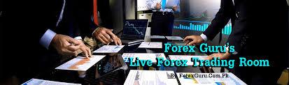Best Live Trading Room by Forex Guru Free Urdu Forex Training Strategies Robots And