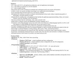 Best Free Resume Bu by Resume Cool Free Resume Building Apps Favorable Admirable Free