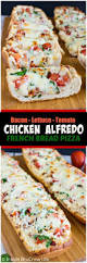 Great Ideas For Dinner 438 Best Kid Friendly Dinners Images On Pinterest Chicken
