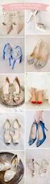 Wedding Shoes Cork Static Onefabday Com 2014 01 Iconic Wedding Bridal