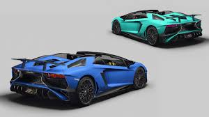 car lamborghini 2017 new lamborghini 2017 lamborghini youtube