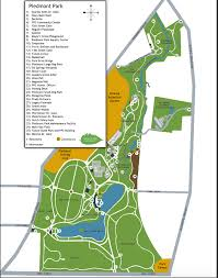 Mapping Running Routes by Great Runs In Atlanta U2013 Great Runs U2013 Medium