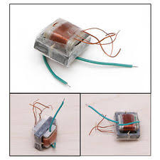 other power transformers ebay