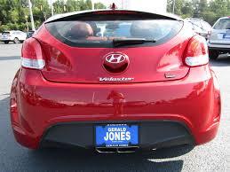 Overhead Door Augusta Ga by Used Hyundai For Sale Gerald Jones Mazda