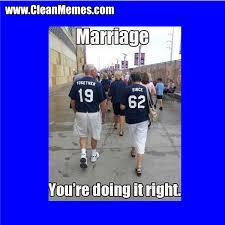 Funny Marriage Meme - clean memes page 151 clean memes