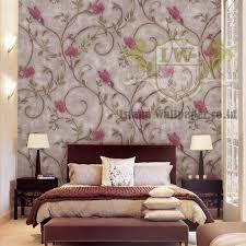 Wallpaper Dinding Murah Cikarang | b 9217 3 wallpaper di cikarang 0812 88212 555 jual wallpaper