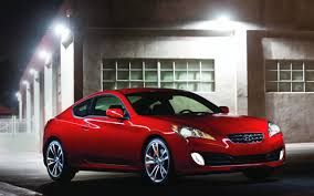 2012 hyundai genesis coupe 2 0 t specs 2012 hyundai genesis coupe 2 0t specifications the car guide